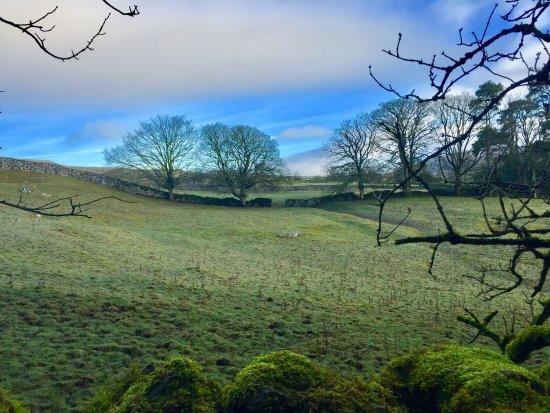 Settle, UK: photo6.jpg