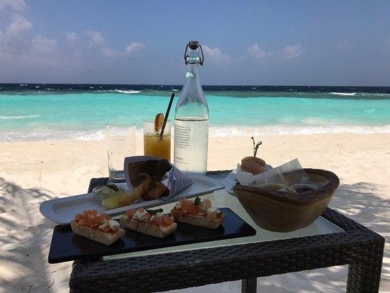 North Ari Atoll: photo1.jpg