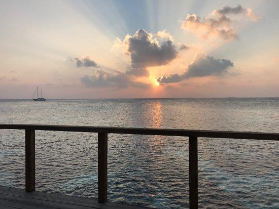 Nord Ari Atoll: photo2.jpg