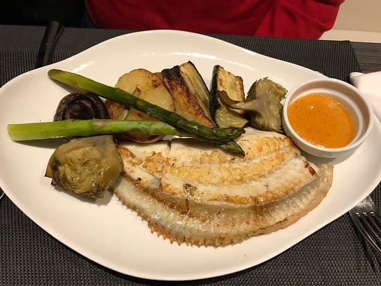 Restaurant Can Panedes: photo1.jpg