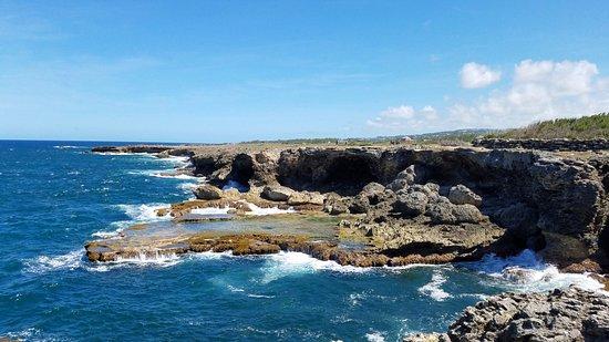 Saint Lucy Parish, Barbados: View 2