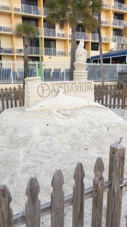 Bilmar Beach Resort: Business meetings done right.