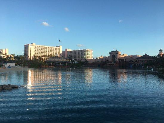 Atlantis, Royal Towers, Autograph Collection: photo2.jpg