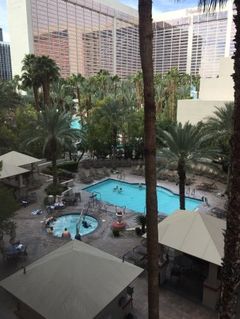 Hilton Grand Vacations at the Flamingo: photo0.jpg