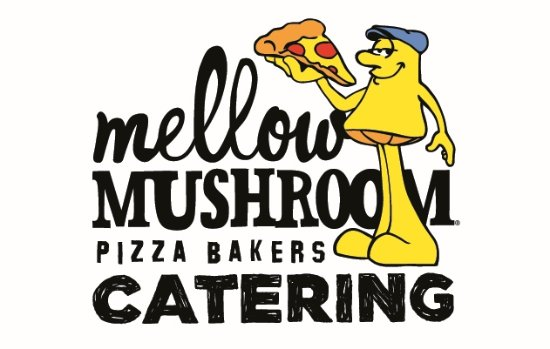 Mansfield, TX: we cater