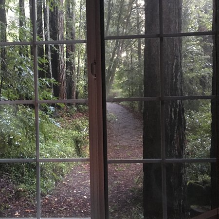 Cazadero Photo