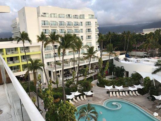 Hilton Puerto Vallarta Resort: photo2.jpg