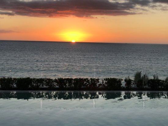 Hilton Puerto Vallarta Resort: photo3.jpg