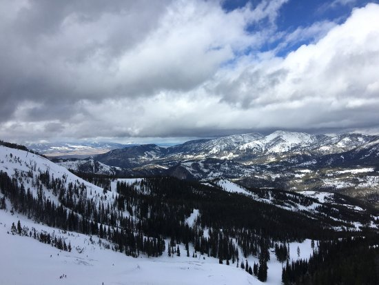 Big Sky, MT: photo3.jpg