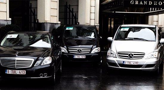 Limostar Limousine Services