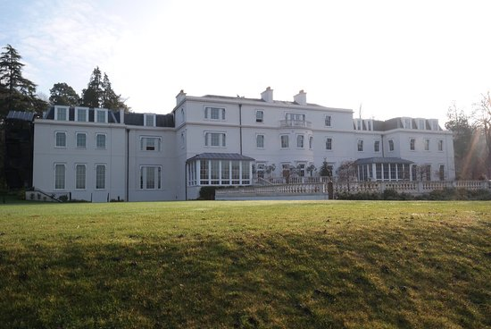 Coworth Park - Dorchester Collection: photo7.jpg