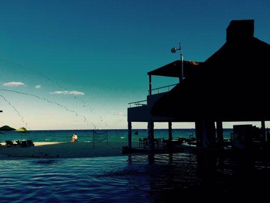 Sunset Fishermen Spa & Resort: photo0.jpg