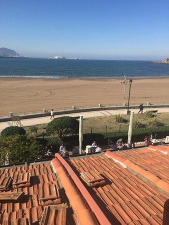 Hotel Igeretxe Photo