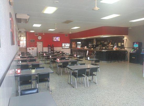 imagen Restaurante Sentmenat en Sentmenat