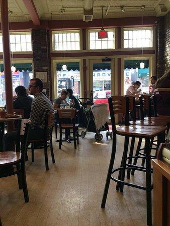 Danish Pastry House, Medford   Restaurant Bewertungen, Telefonnummer U0026  Fotos   TripAdvisor
