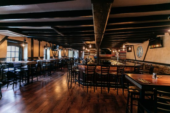 Best Restaurants Things To Do In Doylestown Pa