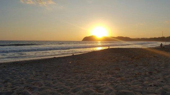 Samara Beach: photo2.jpg