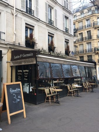 saint paris hispanic singles Meet single men over 50 in saint paris interested in dating new people on zoosk date smarter and meet more singles interested in dating.