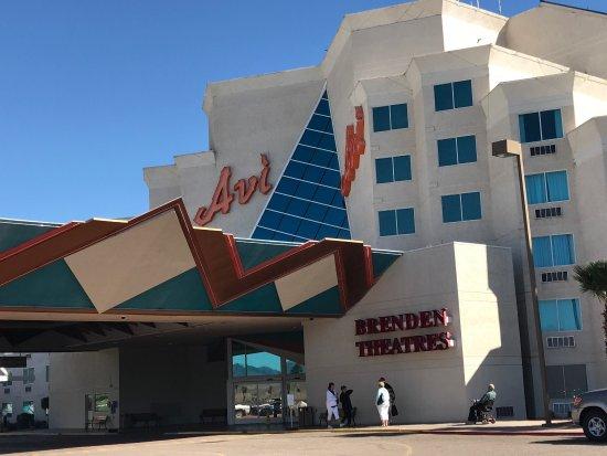 Avi Resort & Casino: photo0.jpg