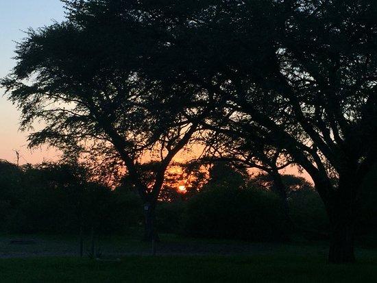 Makgadikgadi Pans National Park, Botswana : photo3.jpg