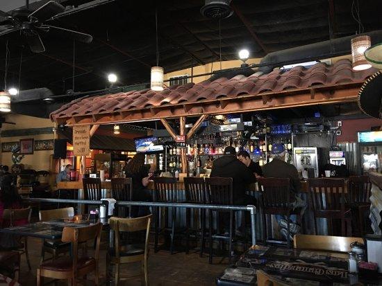 Restaurants On Nacogdoches Rd San Antonio Texas