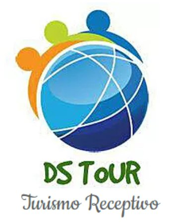 DS Tour Gramado