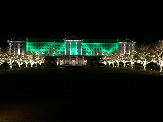 The Greenbrier: photo0.jpg