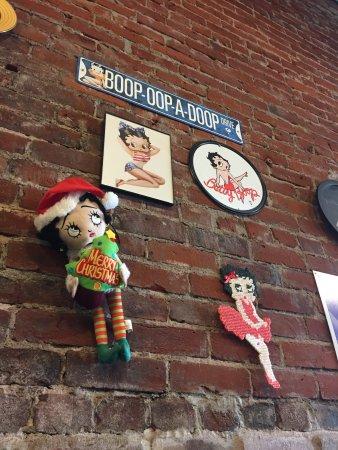 Main Street Diner: photo0.jpg