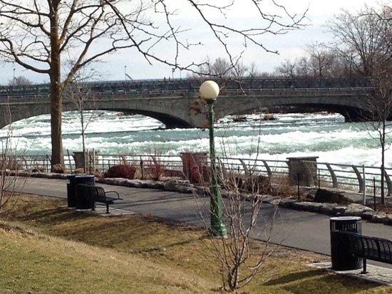 Niagara Falls State Park: photo0.jpg