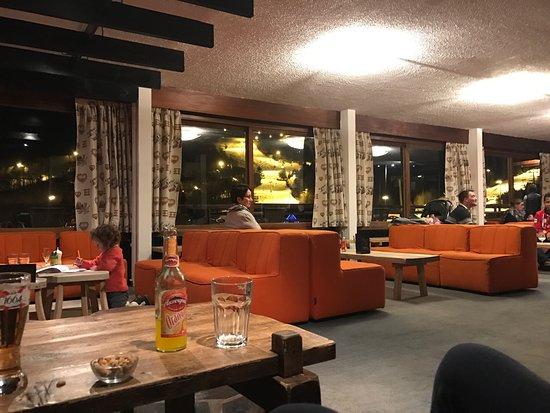 Sabrina Hotel-Restaurant : photo1.jpg