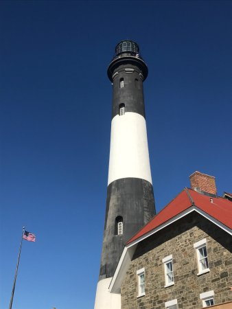 Fire Island Lighthouse: photo0.jpg