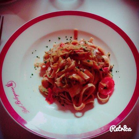 Dal Bolognese: photo5.jpg