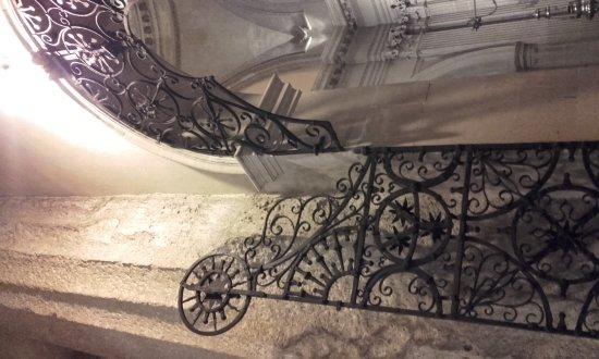 Duomo di Siracusa: 20170219_143903_large.jpg