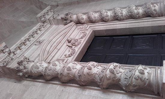 Duomo di Siracusa: 20170219_143728_large.jpg