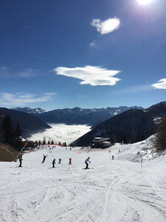 Domina Parco dello Stelvio: photo4.jpg