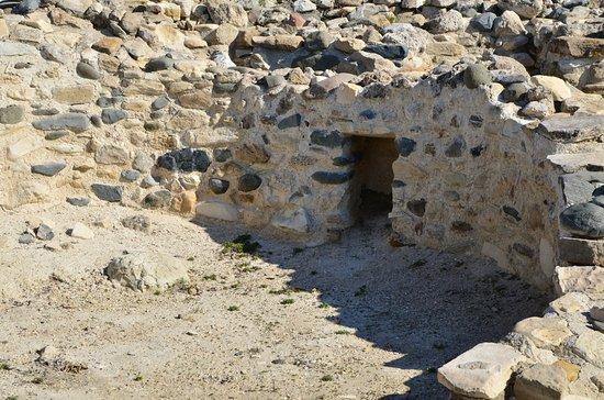 Επαρχία Λάρνακας, Κύπρος: Chamber