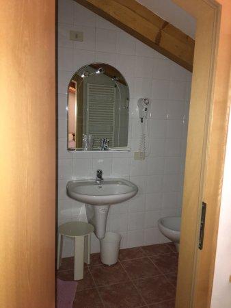 Hotel Cristiania: photo1.jpg