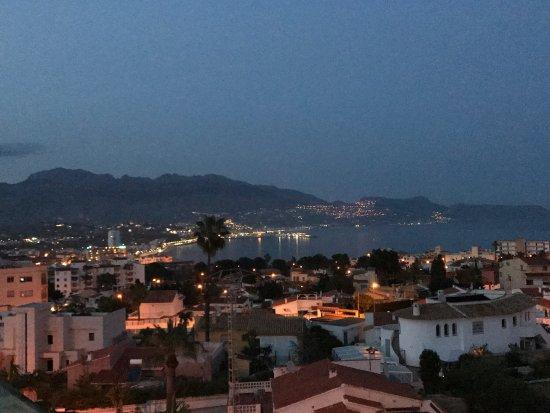 Hotel Sun Palace Albir Lounge & Spa: photo2.jpg