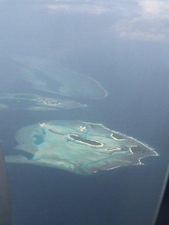 Meeru Island Resort & Spa : photo5.jpg