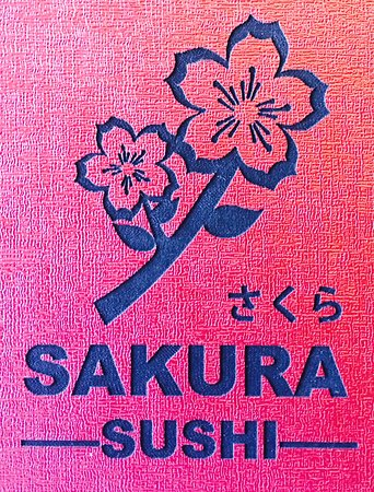 Oro Valley, AZ: Sakura - Japanese Cherry Blossom