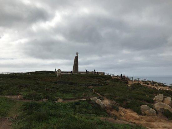 Colares, Portugal: photo1.jpg