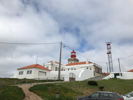 Colares, Portugal: photo3.jpg
