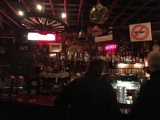 Cafe the Minds: photo9.jpg