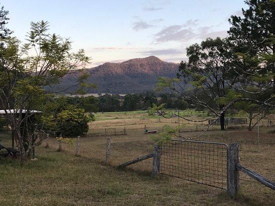 Broke, Australia: Glen Eden Cottages
