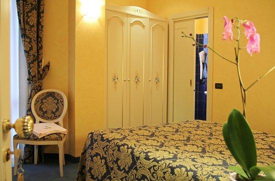 Hotel Promessi Sposi Foto