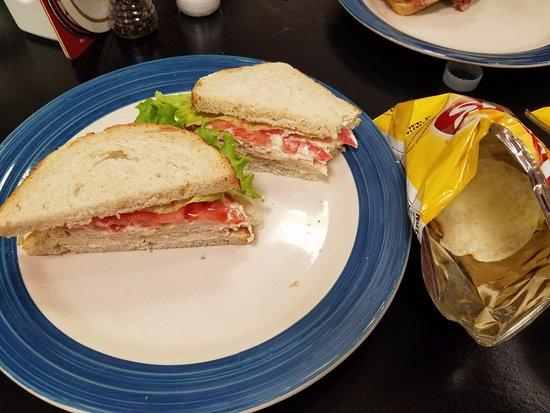 Ch jba sandwich-35919