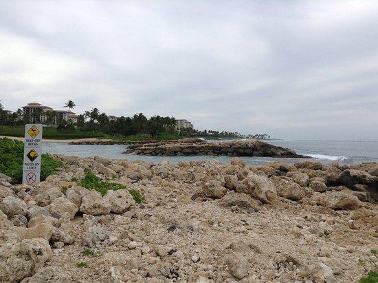 Kapolei, Hawaï: photo2.jpg