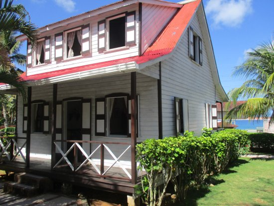 Island House Museum