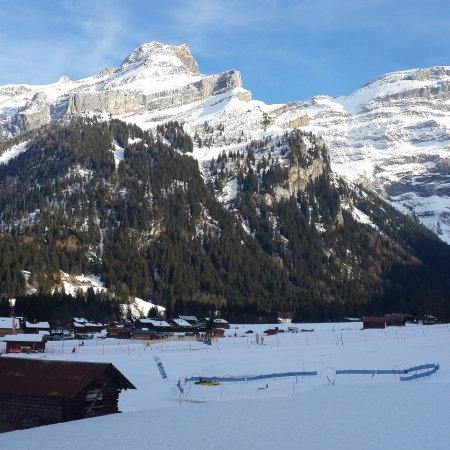 "Les Diablerets, Suisse : IMG_20170225_173358_008_large.jpg"""