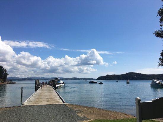 Snells Beach, Νέα Ζηλανδία: photo4.jpg